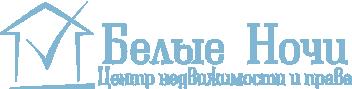 Logo_bn2