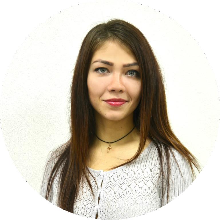 Yana_Svetikova_razreshenie_dlya_sayta